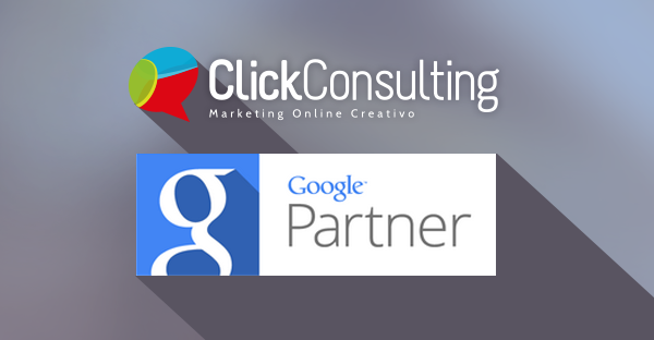 Click Consulting Google Partners
